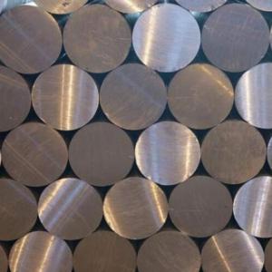 分析影响铝锭固溶效果的因素