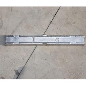 a380铝锭价格